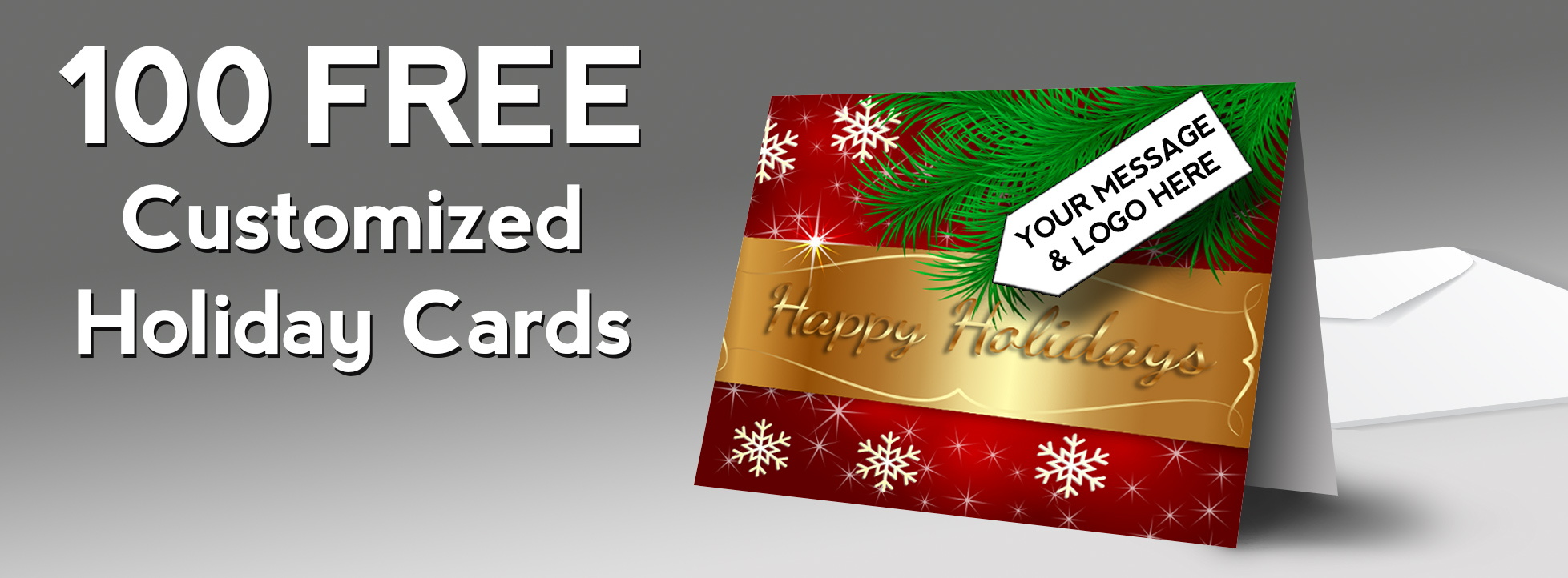100 free corporate holiday cards from cci in columbia md contact magicingreecefo Images