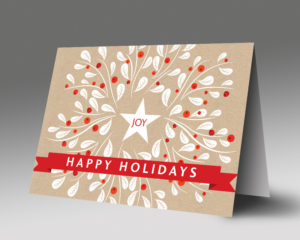 100 Free Corporate Holiday Cards From Cci In Columbia Md