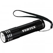Power Bank - Flashlight Combo